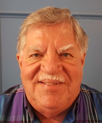 Dave Hugg