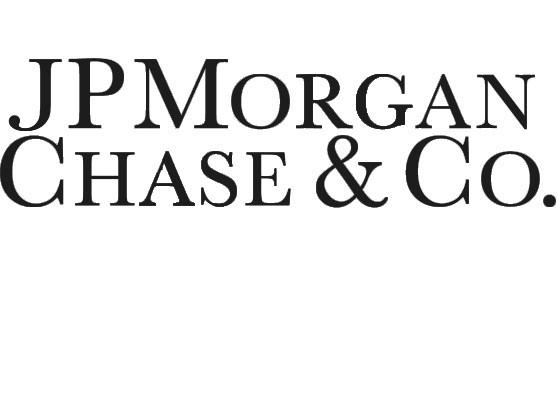 Sponsor JP Morgan Chase & Co.