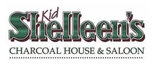 Kid Shelleen's logo