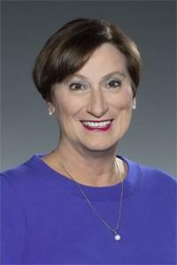 Linda Parkowski