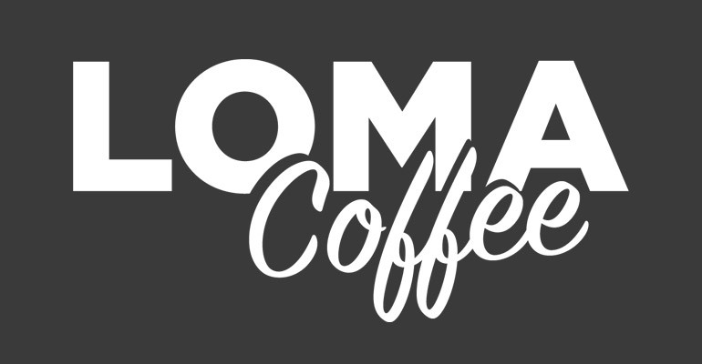 Link to Loma Coffee