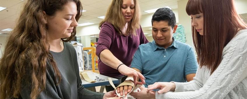 Nursing term paper help nursing essay services