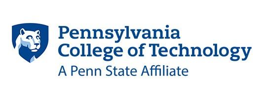 Pennsylvania College of Technology Logo