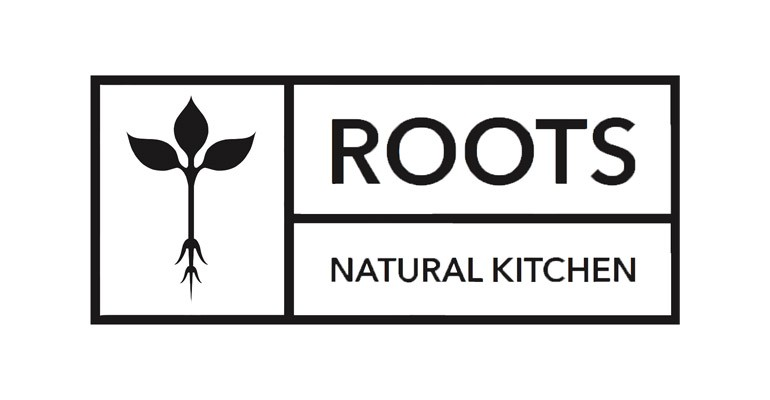 Link to Roots Natural Kitchen.
