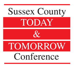 Sussex County Today & Tomorrow Conference