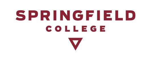 Link to Springfield College.