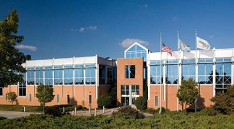 Stanton Campus