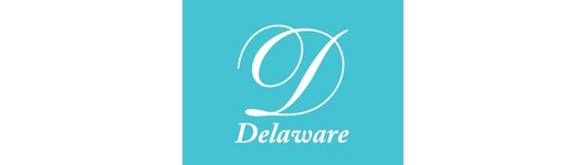 State of Delaware logo