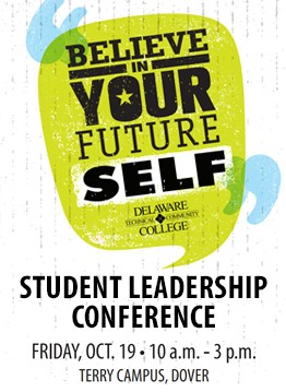 Student Leadership Conference 2018