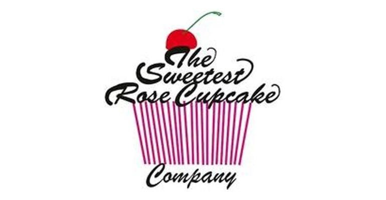 Link to The Sweetest Rose Cupcake Company