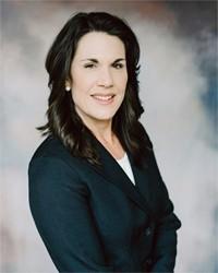 Tammy Ordway