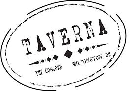 Taverna Rustic Italian logo