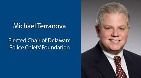 Michael Terranova