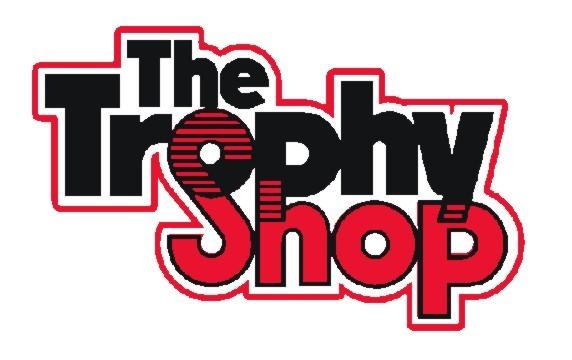 The Trophy Shop