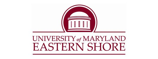 Link to the University of Maryland Eastern Shore.