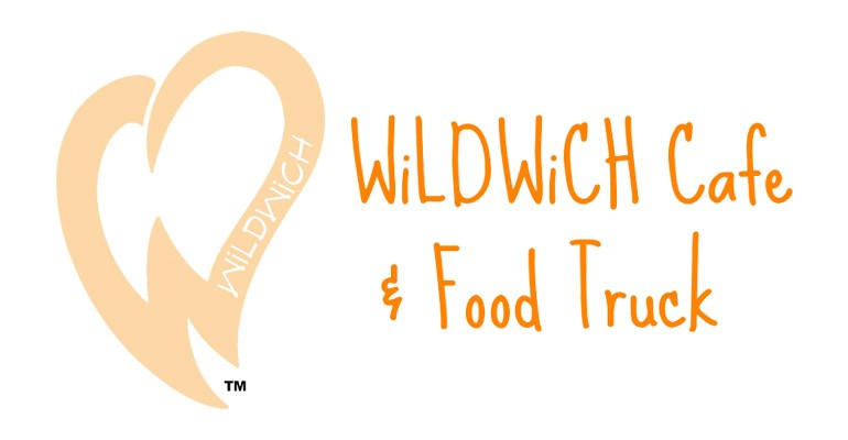 Link to WildWich Cafe & Food Truck.