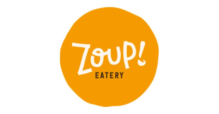 Link to Zoup! Eatery