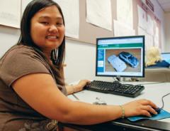 Design Engineering Mechanical student