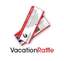 Win a Vacation Destination In Colorado