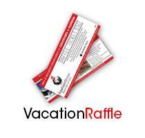 Win a Vacation Destination In Colorado