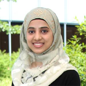 Link to Tahmida Sultana testimonial