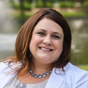 Link to Christina Tarabicos testimonial