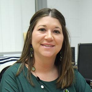 Mariellen Taraboletti