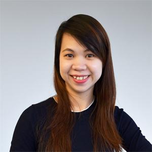 Thi (Tina) Nguyen
