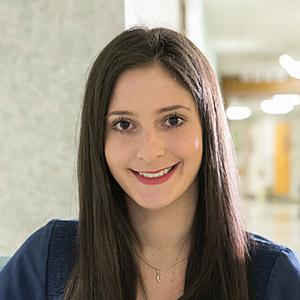 Link to Victoria Varga testimonial