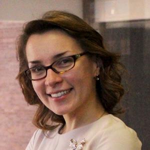 Link to Viktoryia Varapayeva testimonial