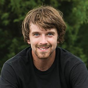 Link to Matt Wilson testimonial